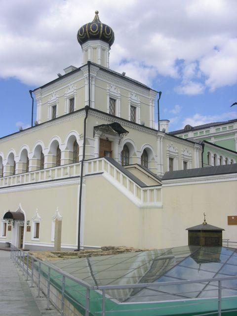http://www.ljplus.ru/img3/d/e/denisi/PICT1916.JPG