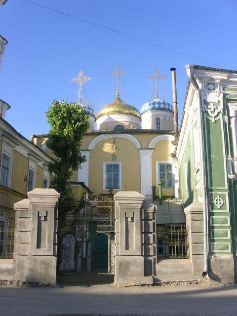 http://www.ljplus.ru/img3/d/e/denisi/PICT1945.JPG