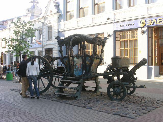 http://www.ljplus.ru/img3/d/e/denisi/PICT1950.JPG