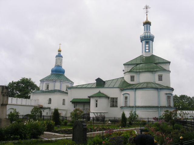 http://www.ljplus.ru/img3/d/e/denisi/PICT2004.JPG