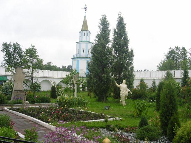 http://www.ljplus.ru/img3/d/e/denisi/PICT2005.JPG