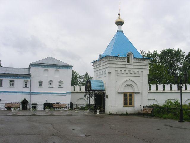 http://www.ljplus.ru/img3/d/e/denisi/PICT2015.JPG