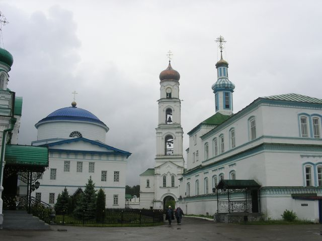 http://www.ljplus.ru/img3/d/e/denisi/PICT2019.JPG