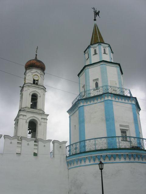 http://www.ljplus.ru/img3/d/e/denisi/PICT2027.JPG