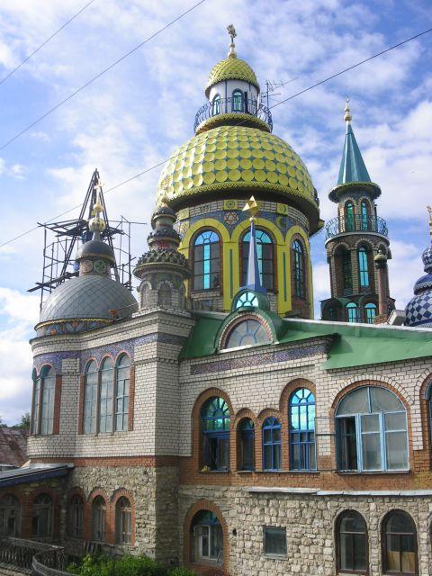 http://www.ljplus.ru/img3/d/e/denisi/PICT2038.JPG