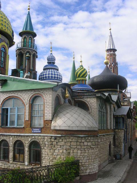 http://www.ljplus.ru/img3/d/e/denisi/PICT2042.JPG