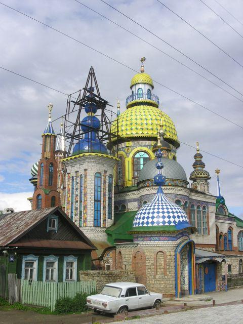 http://www.ljplus.ru/img3/d/e/denisi/PICT2045.JPG