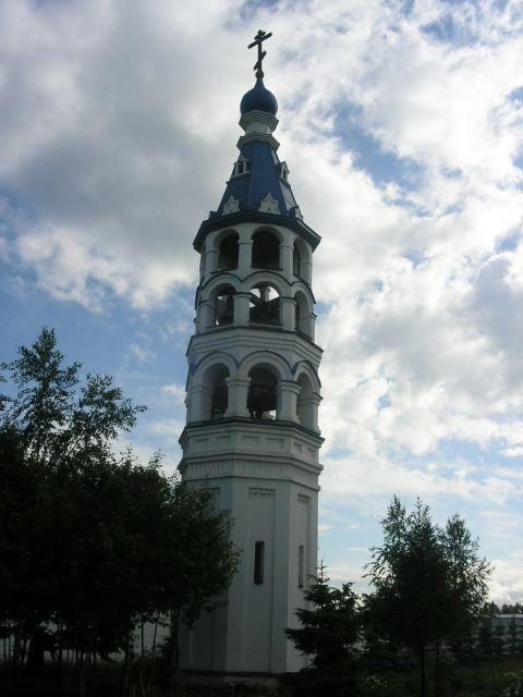 http://www.ljplus.ru/img3/d/e/denisi/PICT2056.JPG