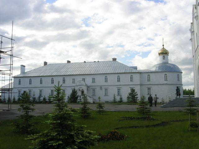 http://www.ljplus.ru/img3/d/e/denisi/PICT2057.JPG