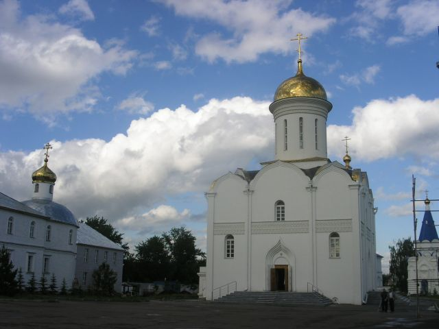 http://www.ljplus.ru/img3/d/e/denisi/PICT2059.JPG