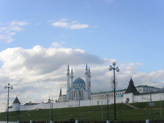 http://www.ljplus.ru/img3/d/e/denisi/PICT2069.JPG