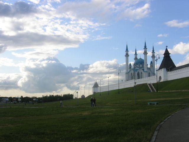http://www.ljplus.ru/img3/d/e/denisi/PICT2072.JPG