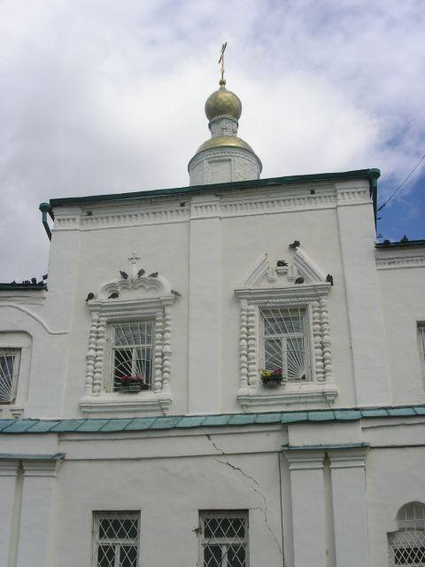 http://www.ljplus.ru/img3/d/e/denisi/PICT2073.JPG