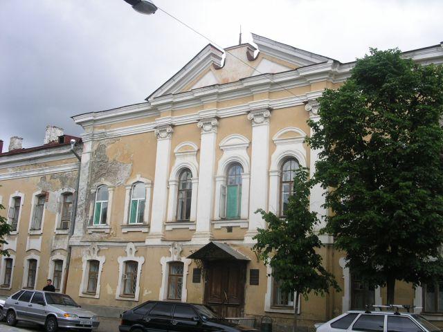 http://www.ljplus.ru/img3/d/e/denisi/PICT2076.JPG