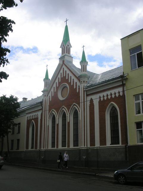 http://www.ljplus.ru/img3/d/e/denisi/PICT2079.JPG