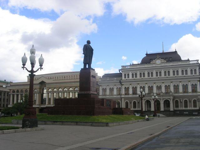 http://www.ljplus.ru/img3/d/e/denisi/PICT2080.JPG