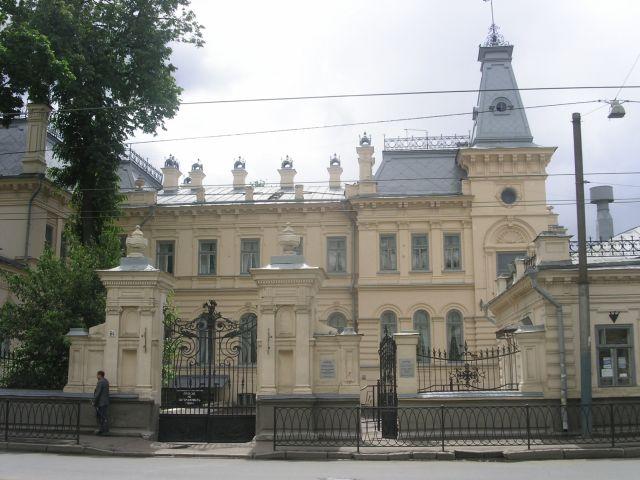 http://www.ljplus.ru/img3/d/e/denisi/PICT2084.JPG
