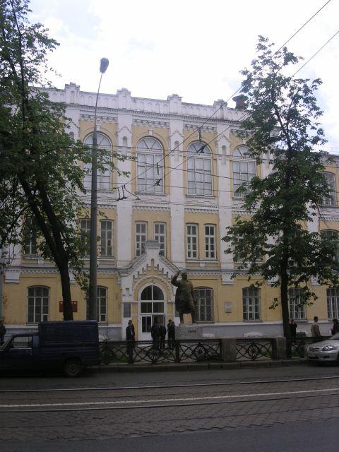 http://www.ljplus.ru/img3/d/e/denisi/PICT2092.JPG