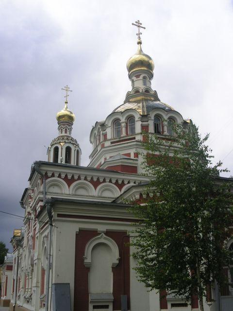 http://www.ljplus.ru/img3/d/e/denisi/PICT2095.JPG