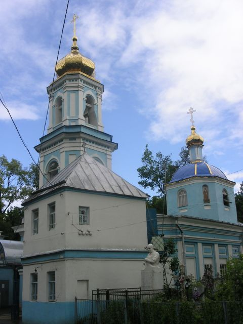 http://www.ljplus.ru/img3/d/e/denisi/PICT2098.JPG