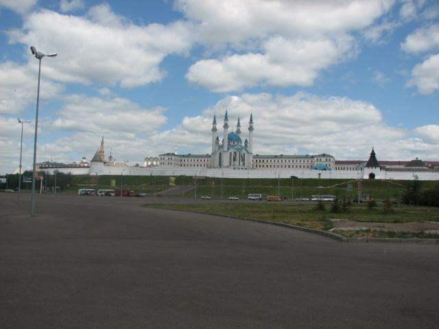 http://www.ljplus.ru/img3/d/e/denisi/_IMG_0034.JPG