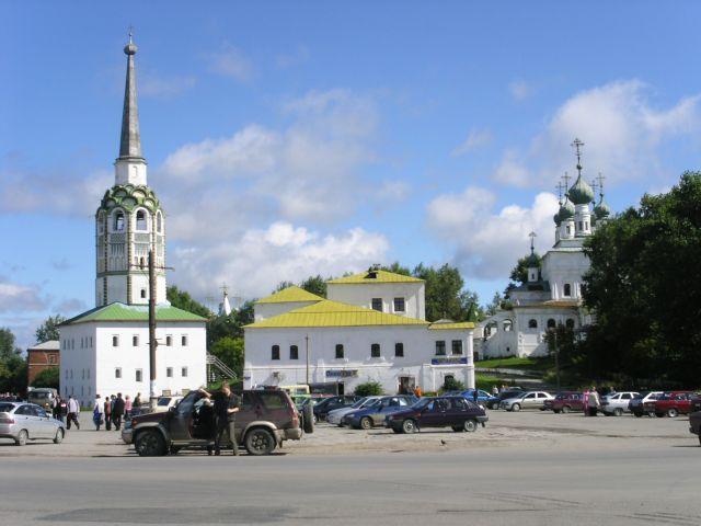 http://www.ljplus.ru/img3/d/e/denisi/_PICT0004.JPG