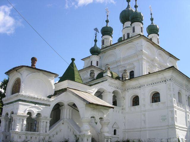 http://www.ljplus.ru/img3/d/e/denisi/_PICT0011.JPG