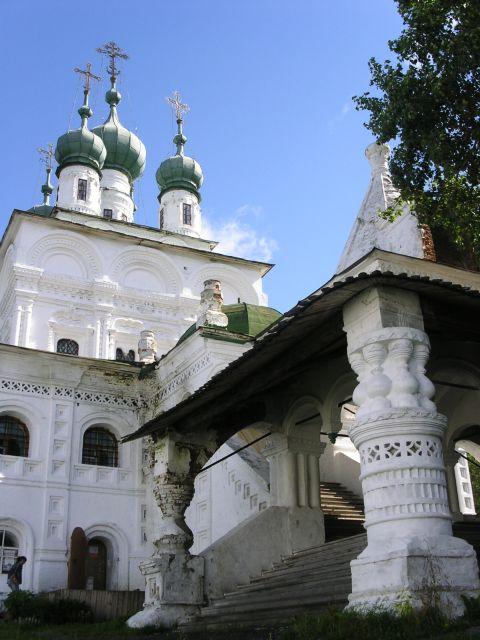 http://www.ljplus.ru/img3/d/e/denisi/_PICT0013.JPG