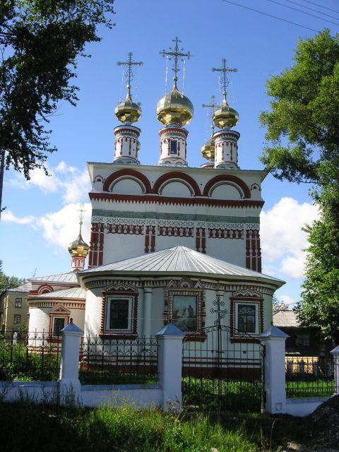 http://www.ljplus.ru/img3/d/e/denisi/_PICT0022.JPG
