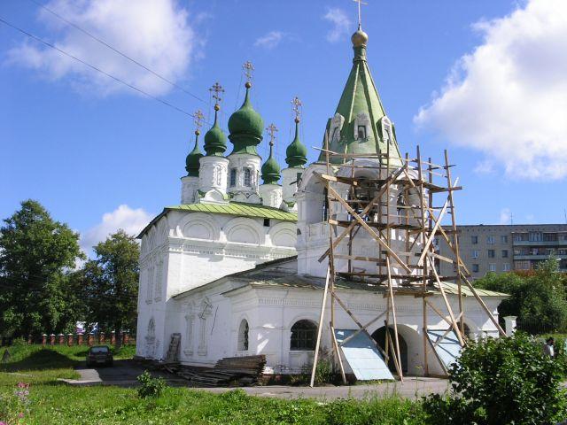 http://www.ljplus.ru/img3/d/e/denisi/_PICT0025.JPG