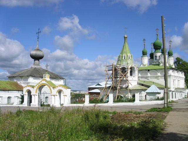 http://www.ljplus.ru/img3/d/e/denisi/_PICT0029.JPG