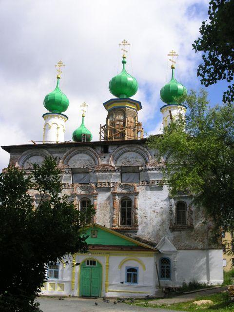 http://www.ljplus.ru/img3/d/e/denisi/_PICT0033.JPG