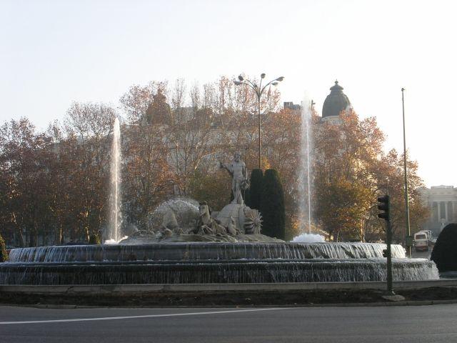 http://www.ljplus.ru/img3/d/e/denisi/pict0701.jpg