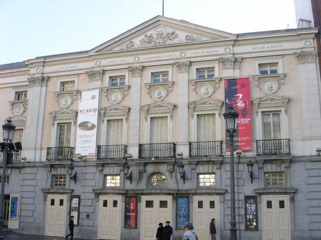 http://www.ljplus.ru/img3/d/e/denisi/pict0702.jpg