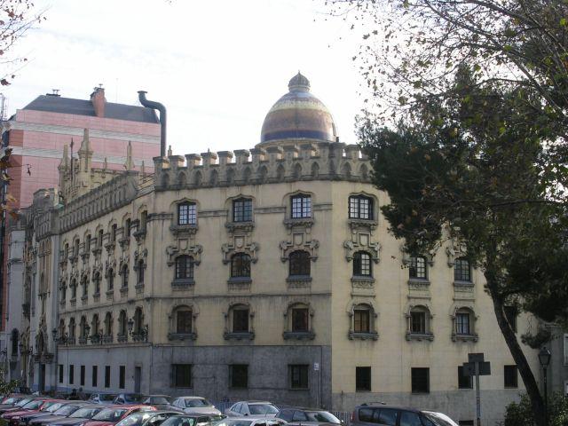 http://www.ljplus.ru/img3/d/e/denisi/pict0855.jpg