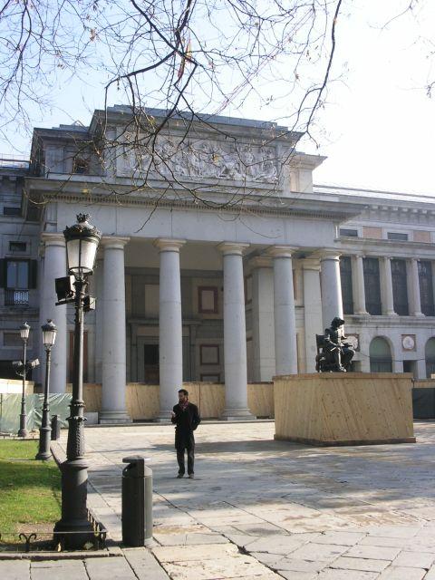 http://www.ljplus.ru/img3/d/e/denisi/pict0902.jpg