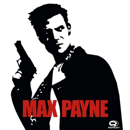 [Linux Game, Action | 3rd Person] Max Payne [CrossOver]