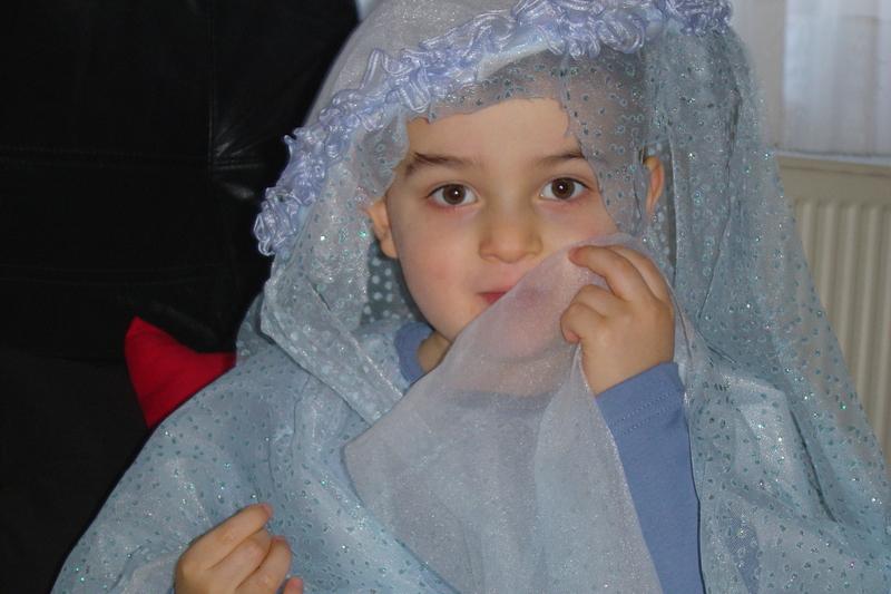 Костюмы детский карнавальный костюм