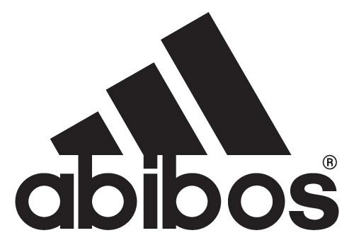 """...на все мужские гели для душа 25%.  Акция от Adidas в сети  """"Ашан """"."""