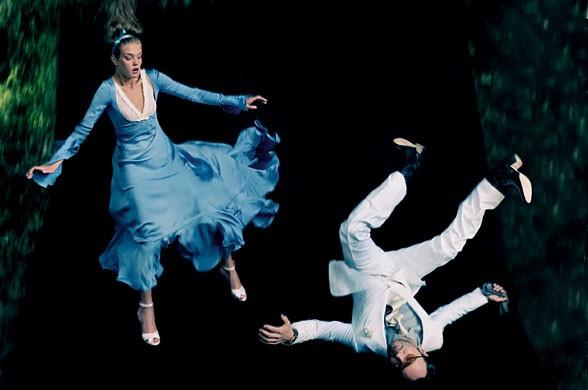 Natalia-Vodianova---Annie-Leibovitz-_02_