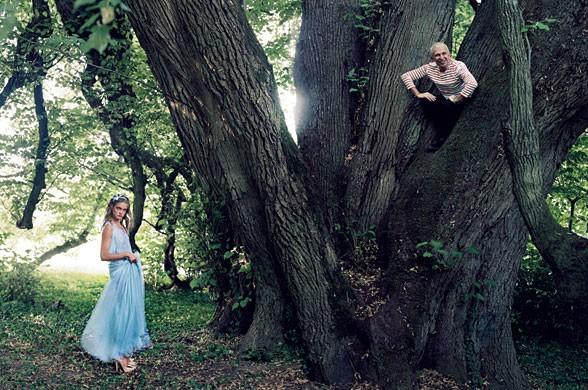 Natalia-Vodianova---Annie-Leibovitz-_06_