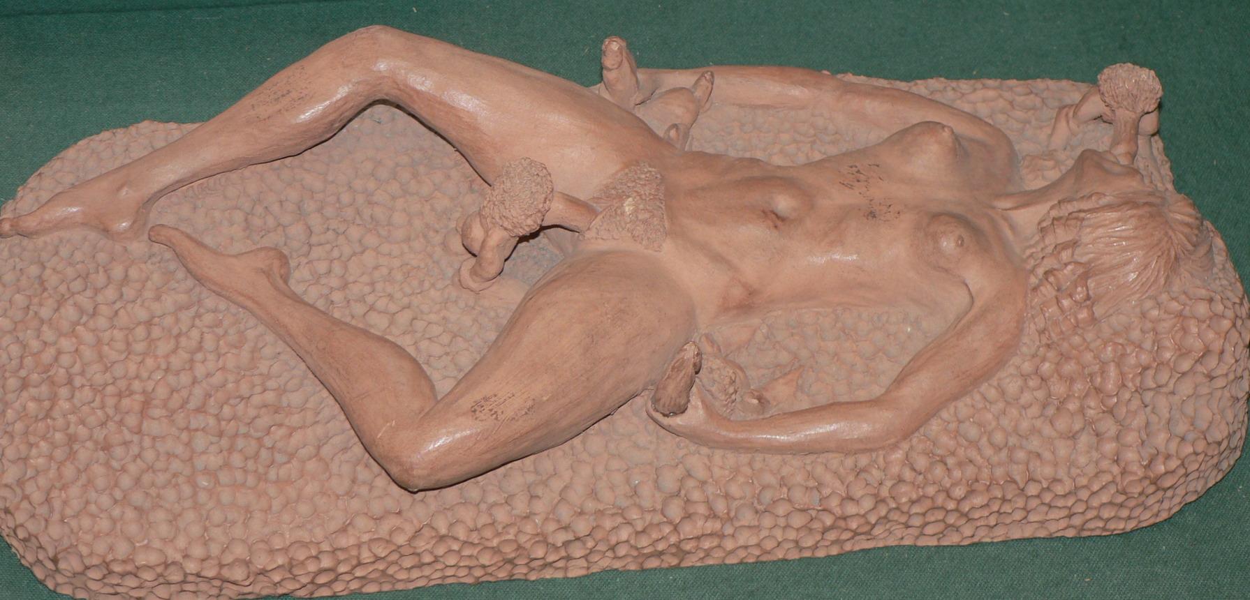 Старинные секс картинки 4 фотография