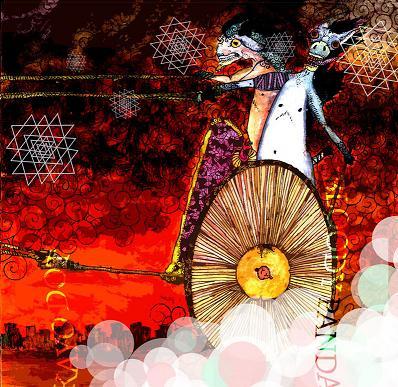 http://www.ljplus.ru/img3/e/l/elecktronick/SPLIT-cover.jpg