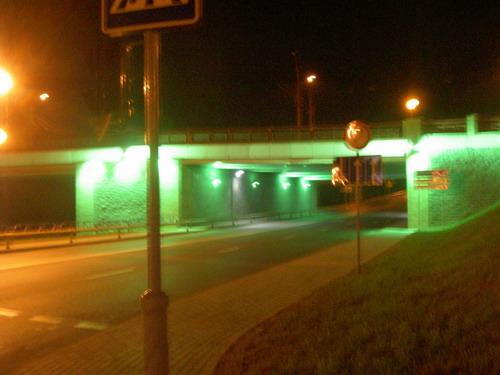 http://www.ljplus.ru/img3/e/l/elzbietta/PICT0900.jpg