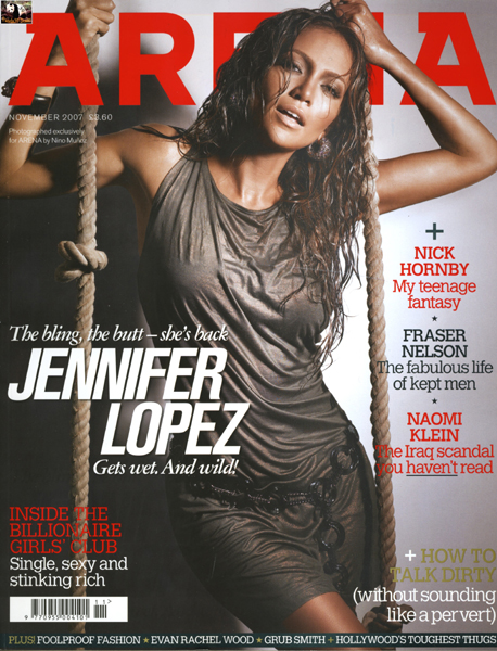 http://www.ljplus.ru/img3/e/u/euphoria_in/jennifer-lopez-arena-magazine.jpg