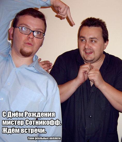92,38 КБ