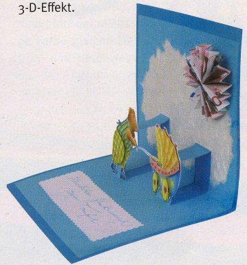 скачать и распичатать открытки для мам