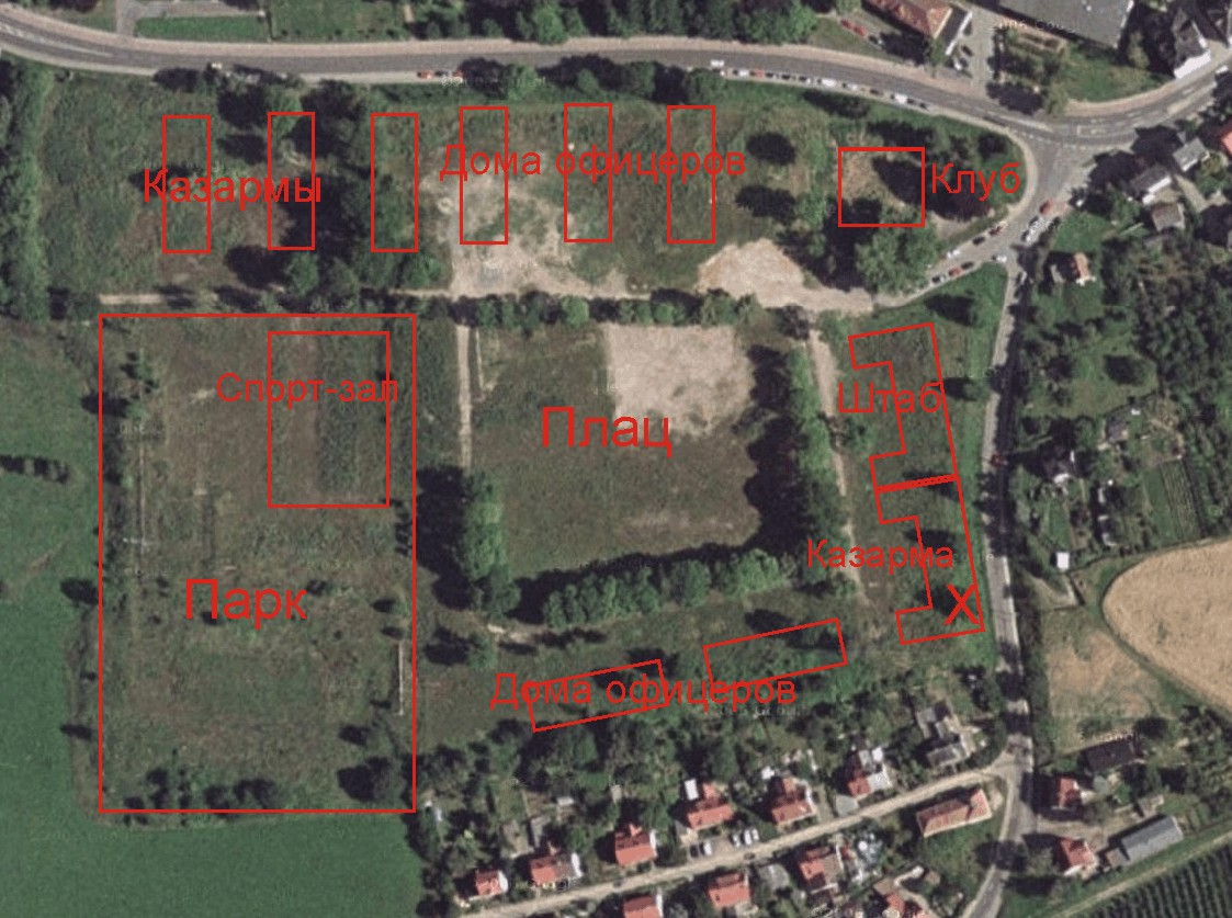 http://www.ljplus.ru/img3/i/g/igurza/_vc61186.jpg