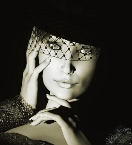 http://www.ljplus.ru/img3/i/n/inori_kun/marlene_by_mimidelors.jpg