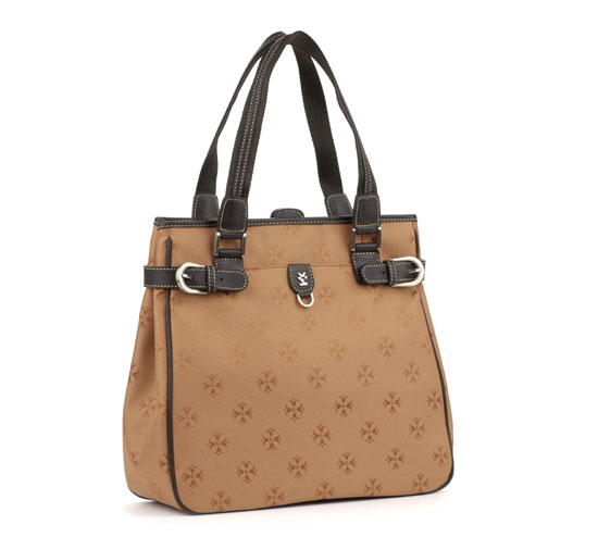 Лучшая сумка для ноутбука Не могу ничего сказать о бриллиантах, но уж...